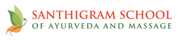 Santhigram